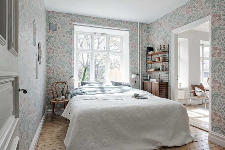 2 Alvhem Atelier Krogbeck