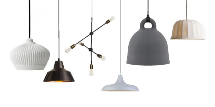 Lamps Atelier