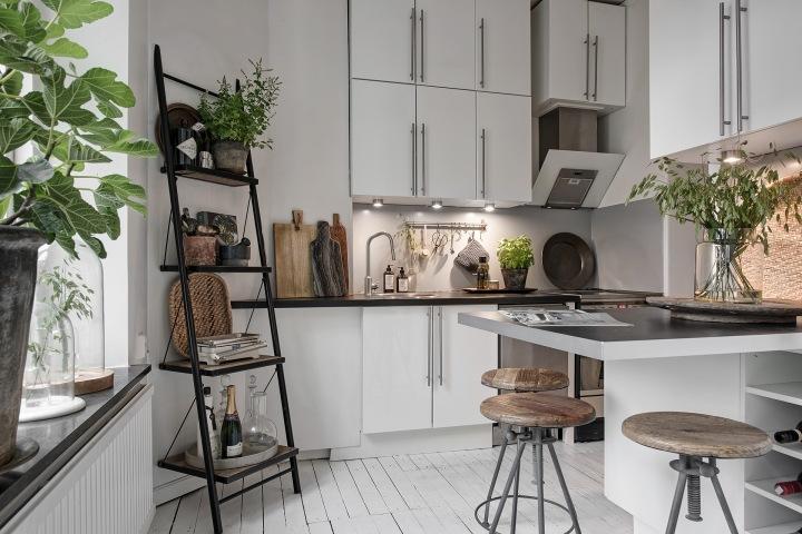 Atelier Krogbeck 3