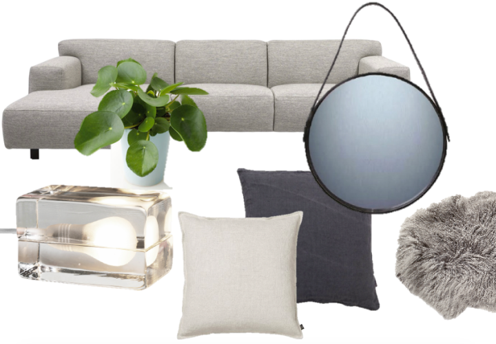 Atelier Krogbeck - Get the look