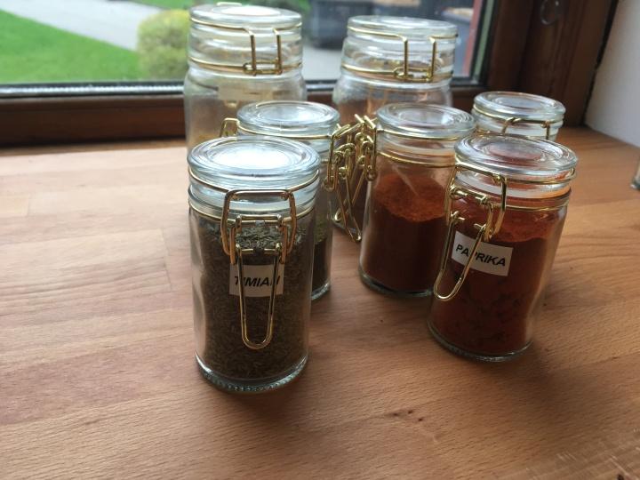 krydderier 1 - atelier krogbeck