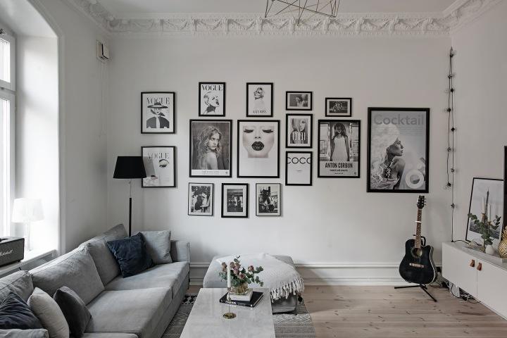Atelier Krogbeck, Alvhem 1