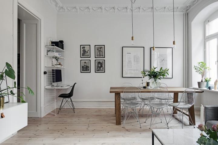 Atelier Krogbeck, Alvhem