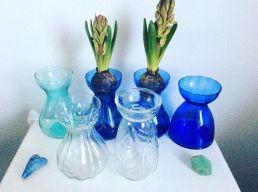 Atelier Krogbeck, Hyacint 2
