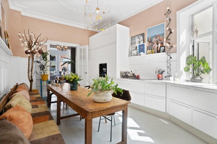 Atelier Krogbeck, Linde 777