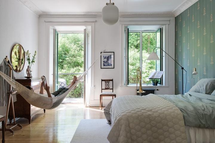 Home, Atelier Krogbeck 1