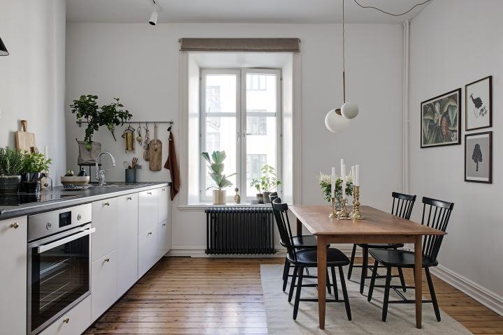 Home, Atelier Krogbeck 2