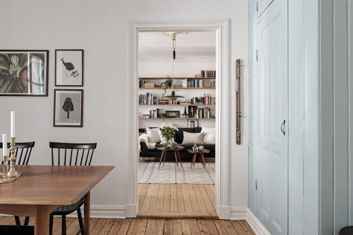 Home, Atelier Krogbeck 4