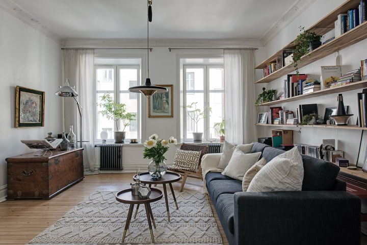 Home, Atelier Krogbeck 5