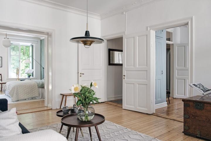 Home, Atelier Krogbeck 6