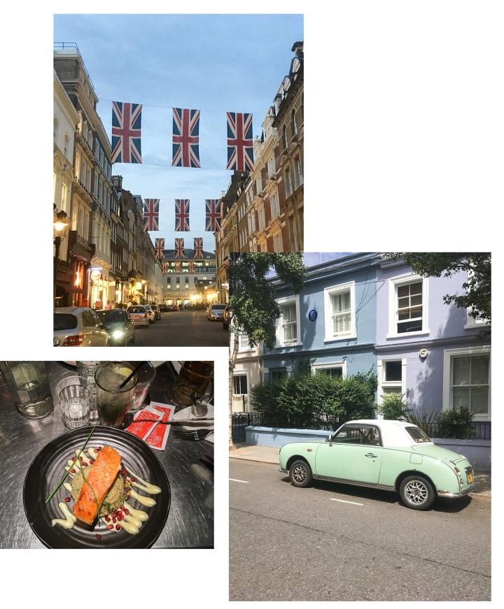 London, Atelier Krogbeck 2