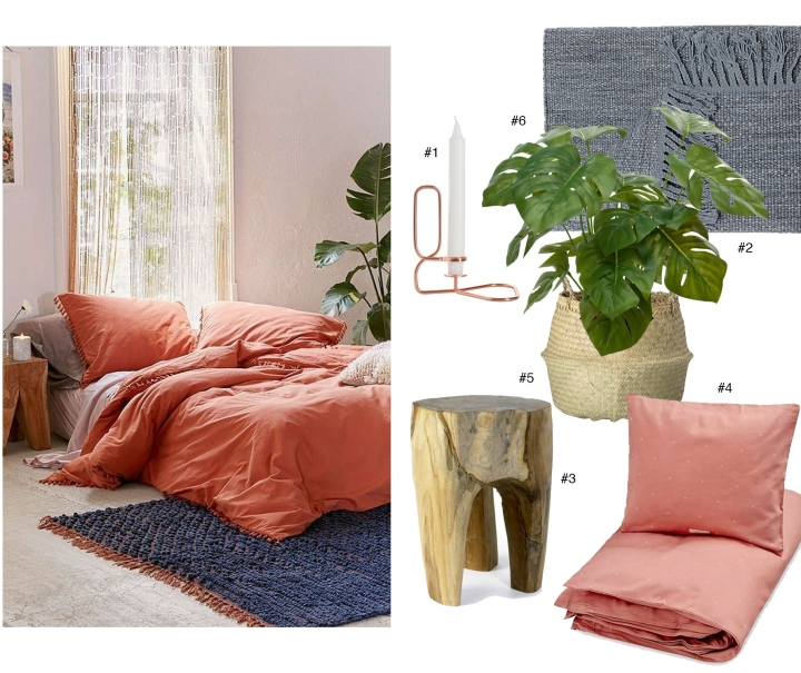 Atelier Krogbeck, get the look
