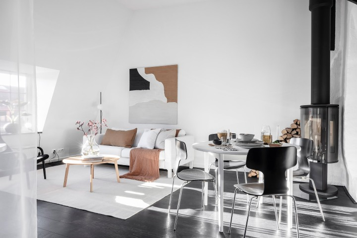 Alvhem, Atelier Krogbeck 2
