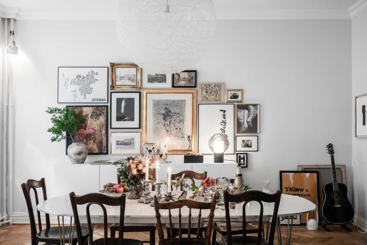 Alvhem, Atelier Krogbeck 4