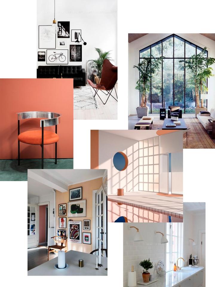 Monday inspiration, Atelier Krogbeck