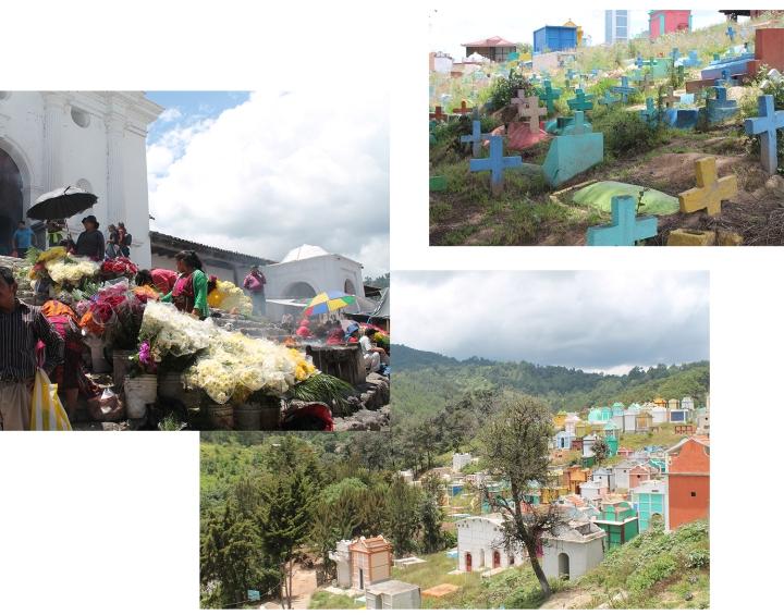 Guate, Chichi